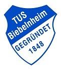 TuS-Biebelnheim